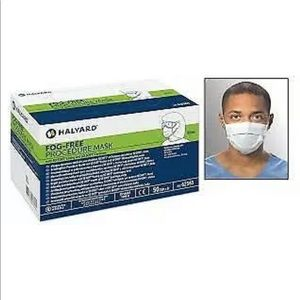❤️Free. Face mask 😷 for you. COVID -19  ,